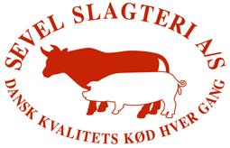 Sevel Slagteri